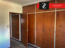 Foto thumbnail Departamento en Venta en  Capital ,  Mendoza  Capital