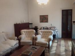 Foto Departamento en Alquiler en  Las Cañitas,  Palermo  Ortega y Gaset 1700, Las Cañitas