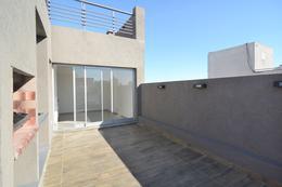 Foto Oficina en Venta en  Saavedra ,  Capital Federal  Holmberg  al 4100