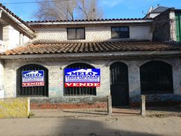 Foto thumbnail Casa en Venta en  Lujan ,  G.B.A. Zona Oeste  Zona turística, comercial a reciclar