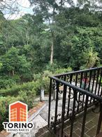 Foto Departamento en Renta en  Coatepec ,  Veracruz  DEPARTAMENTO EN 2DA PLANTA CON AMPLIA ZONA DE ÁREA VERDE