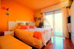 Foto Apartamento en Venta en  Unión ,  Montevideo  Unión - Fray Bentos al 4000