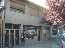 Foto Local en Venta en  Centro,  San Carlos De Bariloche  Onelli al 400