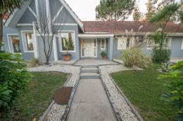 Foto Casa en Venta en  Beverly Hills,  Punta del Este  Beverly Hills