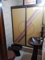 Foto Casa en Venta en  Liniers ,  Capital Federal  El Hornero al 500