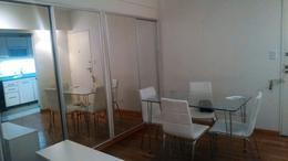 Foto Departamento en Venta en  Palermo ,  Capital Federal  Juncal y Austria