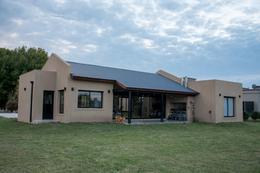 Foto Casa en Venta en  Haras San Pablo,  Countries/B.Cerrado (G. Rodriguez)  Haras San Pablo. Casa N° 141. General Rodriguez