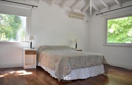 Foto Casa en Venta | Alquiler en  Ayres de Pilar,  Countries/B.Cerrado (Pilar)  km 43,5 Ramal Pilar , AYRES