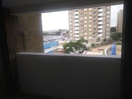 Foto Departamento en Venta en  Cordoba Capital ,  Cordoba  Duarte Quiros al 4900