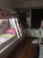Foto Departamento en Venta en  Buceo ,  Montevideo  Sobre la Rambla República de Chile y Asturias