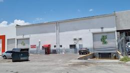 Foto Bodega Industrial en Venta en  Revolución,  Chihuahua  BODEGA EN RENTA AL NORTE EN PARQUE INDUSTRIAL