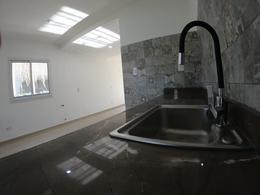 """Foto Casa en Venta en  Loma Verde,  Escobar  El Rey 632, Barrio Don Miguel, Unidad Funcional """"B"""""""