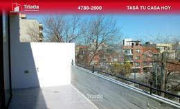 Foto thumbnail Departamento en Venta en  Villa Urquiza ,  Capital Federal  Donado al 2300