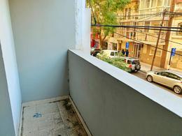 Foto Departamento en Alquiler en  Centro,  Rosario  3 de Febrero al 700