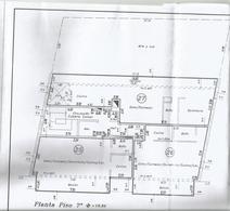 Foto Departamento en Venta en  Palermo ,  Capital Federal  Cabrera al 3300
