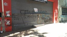 Foto Local en Venta en  La Plata ,  G.B.A. Zona Sur  10 e 49 y 50