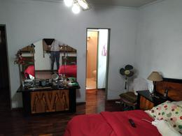 Foto Terreno en Venta en  Abasto,  Rosario  Cerrito al 801