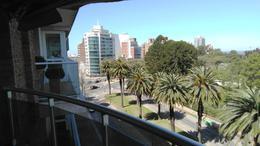 Foto Departamento en Alquiler en  Golf ,  Montevideo  Julio Maria Sosa y Maggiolo