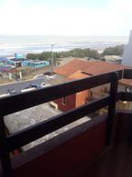Foto thumbnail Departamento en Alquiler | Alquiler temporario en  San Bernardo Del Tuyu ,  Costa Atlantica  Av Costanera 2200, San Bernardo