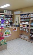 Foto Local en Alquiler en  San Miguel De Tucumán,  Capital  Laprida al 500