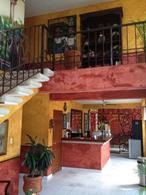 Foto Hotel en Venta en  Cozumel Centro,  Cozumel  Hotel Boutique en venta en la isla de Cozumel