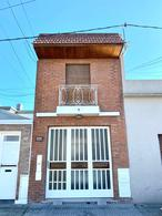 Foto Departamento en Venta en  La Plata ,  G.B.A. Zona Sur  63 entre 28 y 29