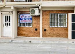 Foto Departamento en Venta en  Quilmes,  Quilmes  Lavalle al 1400