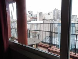 Foto Departamento en Alquiler | Venta en  Recoleta ,  Capital Federal  Talcahuano al 1200