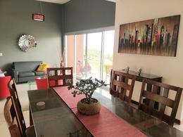 Foto Casa en Venta en  Brasil,  Santa Ana  Ciudad Colon / 1700m2 de terreno / Excelente Vista / Mucha área verde