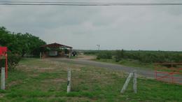 Foto Terreno en Renta en  AzafrAn,  Salinas Victoria  Terreno comercial cerca a Kya