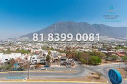 Foto Departamento en Renta en  Satélite 6 Sector Acueducto,  Monterrey  DEPARTAMENTO EN RENTA EN SATÉLITE ACUEDUCTO, MTY, N.L.
