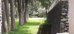Foto Casa en Venta en  San Miguel Topilejo,  Tlalpan  SAN MIGUEL TOPILEJO