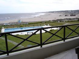 Foto Departamento en Venta en  Bikini,  Manantiales  BIKINI - MANANTIALES- CON VISTA PANORAMICA