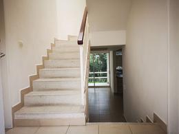 Foto Casa en Renta en  Santa Rosa,  Xalapa  Santa Rosa