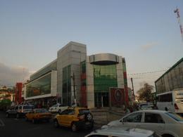 Foto Local en Renta en  Xalapa Enríquez Centro,  Xalapa  LOCAL COMERCIAL EN EL CENTRO DE XALAPA 567 M2