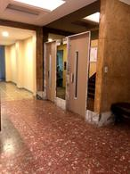 Foto Oficina en Venta en  Balvanera ,  Capital Federal  Viamonte 2660