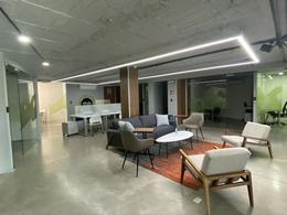 Foto Oficina en Renta en  Centro,  Querétaro  RENTA DEL MEJOR  CENTRO DE NEGOCIOS  Y OFICINAS  COWORKING DE QUERETARO