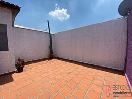 Foto Casa en Renta en  Lomas de Vista Hermosa,  Cuajimalpa de Morelos  CASA EN RENTA LOMAS DE VISTA HERMOSA. provincial vista hermosa, tipo town house, seguridad, areas comunes.