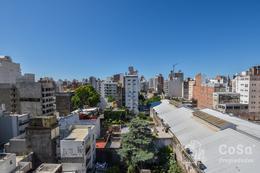 Foto Departamento en Venta en  Macrocentro,  Rosario  Urquiza 1872 9º
