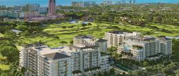 Foto Departamento en Venta en  Palm Beach ,  Florida   ALINA RESIDENCE S 200 Southeast Mizner Boulveard , Boca Raton, FL 33432