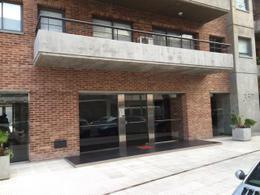 Foto thumbnail Departamento en Alquiler en  Caballito ,  Capital Federal  Viel al 300