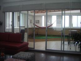 Foto Departamento en Alquiler en  Cumbayá,  Quito  CUMBAYA