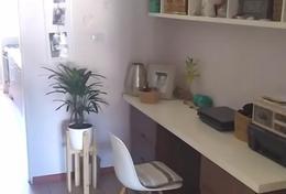 Foto Departamento en Venta en  Parque España,  Rosario  Paraguay 272