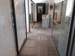 Foto Oficina en Alquiler en  Pocitos Nuevo ,  Montevideo  WTC