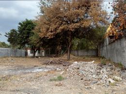 Foto Terreno en Venta en  Jardines de La Silla,  Juárez  TERRENO EN VENTA EN JARDINES DE LA SILLA EN JUAREZ, N.L.