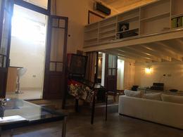 Foto PH en Venta en  Villa Luro ,  Capital Federal  Zequeira al 5300