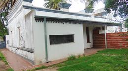 Foto Casa en Venta en  General Pico,  Maraco  16 e/ 15 y 17
