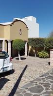 Foto Casa en Venta en  Villa de los Frailes,  San Miguel de Allende  CASA EN VENTA EN VILLA DE LOS FRAILES, SAN Miguel de Allende