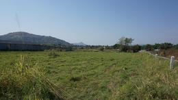 Foto Terreno en Venta en  Acatlipa Centro,  Temixco  Venta de terreno en Acatlipa, Morelos...Clave 2336