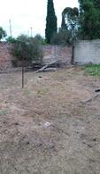 Foto Terreno en Venta en  La Plata ,  G.B.A. Zona Sur  Calle 43 entre 30 y 31